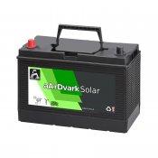 Μπαταρίες Βαθιάς Εκφόρτισης aArDvark Solar (19)