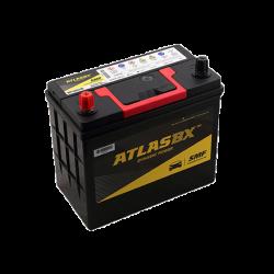 Μπαταρία AtlasBX MF50B24R 45Ah