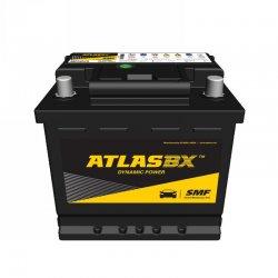 Μπαταρία AtlasBX MF54321 45Ah 450A