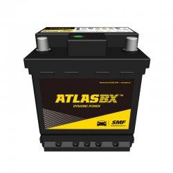 Μπαταρία AtlasBX MF54459 44Ah 390A