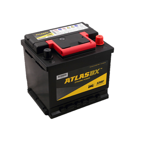 Μπαταρία AtlasBX MF55054 50Ah
