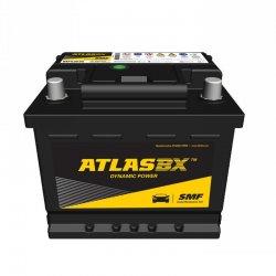 Μπαταρία AtlasBX MF55457 54Ah 480A