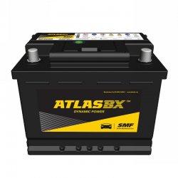 Μπαταρία AtlasBX MF55559 55Ah 480A
