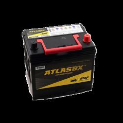 Μπαταρία AtlasBX MF56068 60Ah