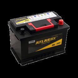 Μπαταρία AtlasBX MF57412 74Ah