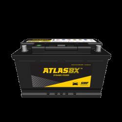 Μπαταρία AtlasBX MF58043 80Ah