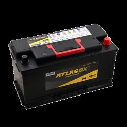 Μπαταρία AtlasBX MF60038 100Ah