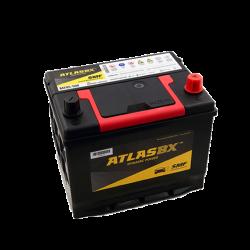 Μπαταρία AtlasBX MF85-500 55Ah