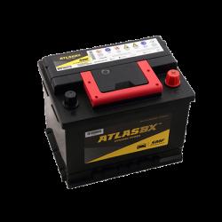 Μπαταρία AtlasBX MF56219 62Ah