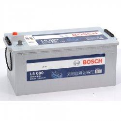 Μπαταρία BOSCH L5080 230AH