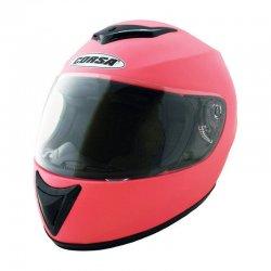 Κράνος Corsa CN110 Ροζ ματ
