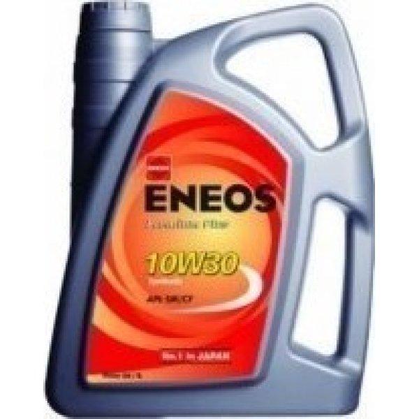 Eneos Premium Plus 10W-30 4lt