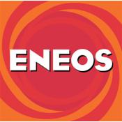 Λιπαντικά ENEOS (7)