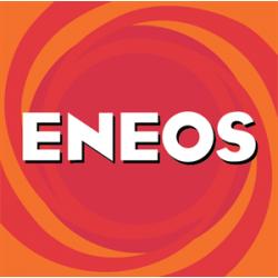 Λιπαντικά ENEOS