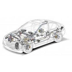 Το ηλεκτρικό σύστημα αυτοκινήτου και ο ρόλος της μπαταρίας σε αυτό