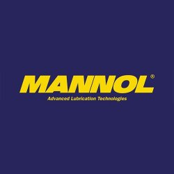 Λιπαντικά Mannol