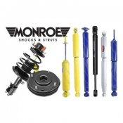 Αμορτισέρ Αυτοκινήτων MONROE (20)