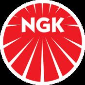 Μπουζί NGK (20)