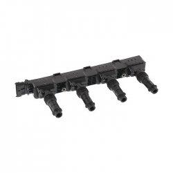 Πολλαπλασιαστής NGK U6010 (48043)