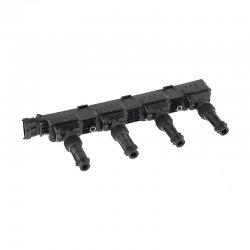 Πολλαπλασιαστής NGK U6019 (48083)