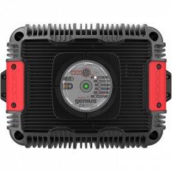 Έξυπνος Βιομηχανικός Φορτιστής Συντηρητής NOCO GX3626 36V 26A