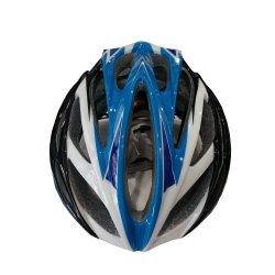 Κράνος Ποδηλάτου με led OEM Η-15