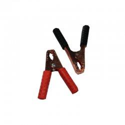 Κροκοδειλάκια για Φόρτιση Μπαταρίας ΟΕΜ 15122