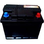 Μπαταρίες αυτοκινήτων ΟΕΜ (Original Equipment Manufacturer) (2)