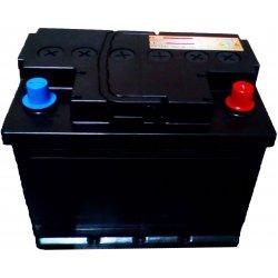 Μπαταρίες αυτοκινήτων ΟΕΜ (Original Equipment Manufacturer)