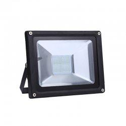 Ηλιακός Προβολέας LED TGD-555 50W