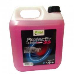 Αντιψυκτικό Valeo Protectiv 35 G11 -20°C 4lt