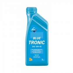 ARAL BlueTronic 10W-40 1lt