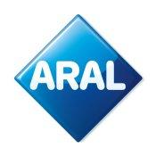 Λιπαντικά ARAL (5)