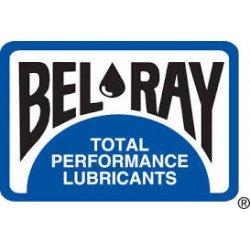 Λιπαντικά BEL-RAY