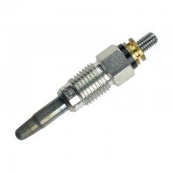 Προθερμαντήρας BOSCH 0250201032