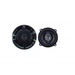 Ηχεία Αυτοκινήτου 13cm Pcinener TS-1372 (Ζευγάρι)