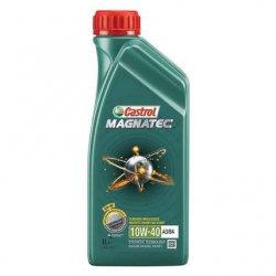 Castrol Magnatec 10W-40 A3/B4 1lt