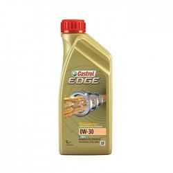 Castrol Edge Titanium FST 0W-30 1lt