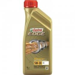 Castrol Edge Titanium FST C3 5W-30 1lt