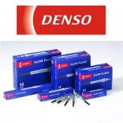 Προθερμαντήρες DENSO (20)