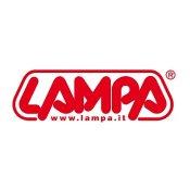 Λάμπες Αυτοκινήτων Lampa (11)