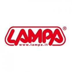 Λάμπες Αυτοκινήτων Lampa
