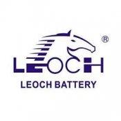 Μπαταρίες ΜΟΤΟ Leoch (18)