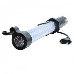 Λάμπα εργασίας LED 480lm M-tech IL67/MT