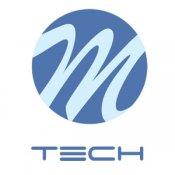 Λάμπες Αυτοκινήτων M-Tech (15)