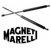 Αμορτισέρ Πορτ Μπαγκάζ Magneti Marelli (6)