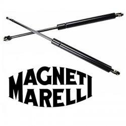 Αμορτισέρ Πορτ Μπαγκάζ Magneti Marelli