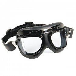 Γυαλιά Προστασίας Αέρα Retro Lampa 91243