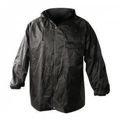 Αδιάβροχο Σετ Μηχανής NEXA Σακάκι και παντελόνι Lampa 91262