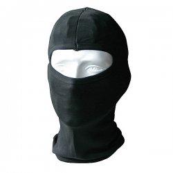 Προστατευτικό Μπαλακλάβα (Full Face) Lampa 91306